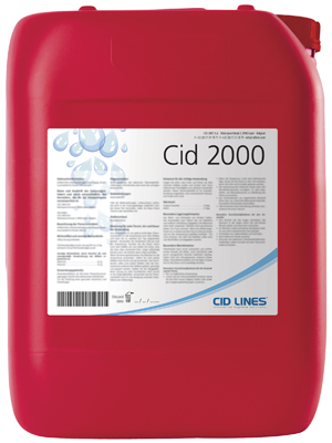Сид-2000 инструкция по применению